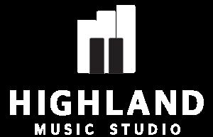 Highland_Logo_white 1000