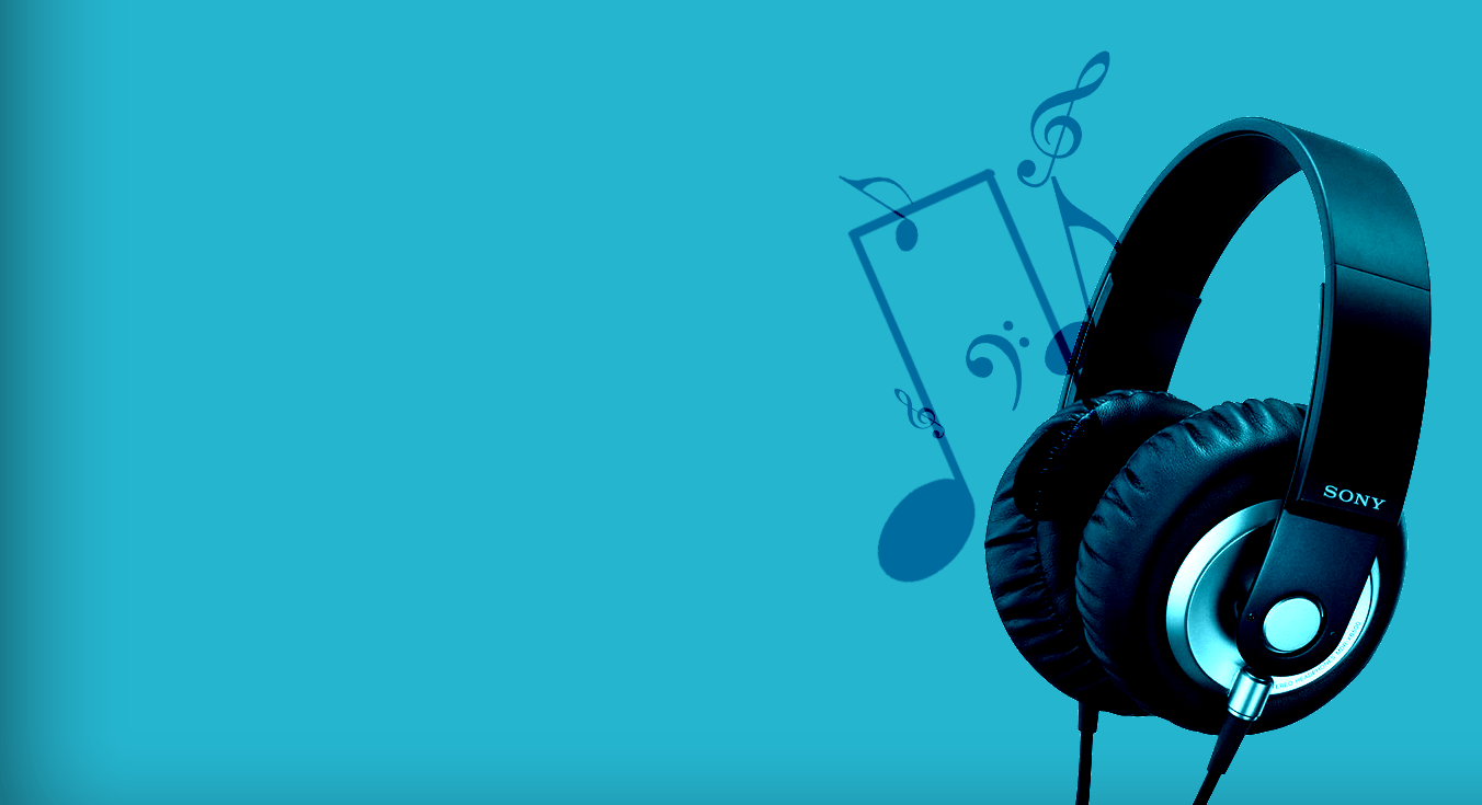 Blue-Background-Music-Headphone-Wallpaper-Picture-HD-Free-298292334