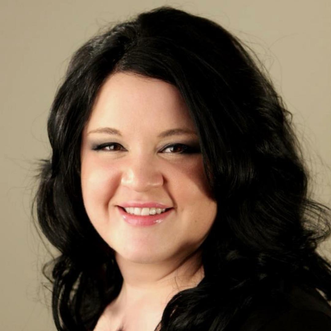 Samantha Puckett